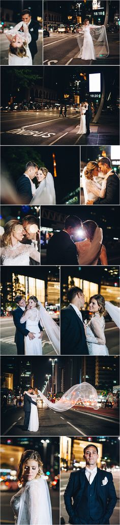 Fotos do ensaio Trash the Dress #casamento #trashthedress #poses #ensaio #wedding