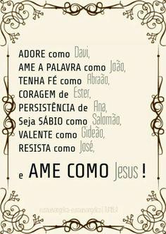 Jesus Freak, God Jesus, More Than Words, God Is Good, Word Of God, Gods Love, Sentences, Love You, Inspirational Quotes