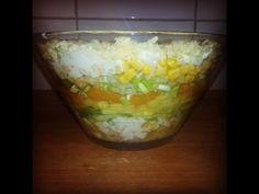 Salat – Seite 10 – REZEPTISSIMO