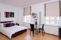 Great property to rent on #zoopla http://www.zoopla.co.uk/to-rent/details/33379679