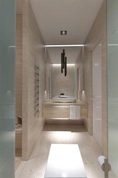 92 Best Compact Ensuite Bathroom Renovation Ideas Images Bathroom