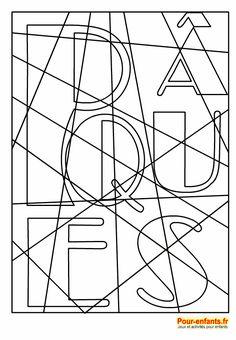 paques 2018 date dessin à imprimer coloriage maternelle ps ms gs gratuit