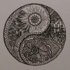 2014_10_13