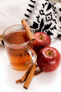 Cranberry Apple Tea  Walnut Creek Cheese - Amish Country's Finest Foods