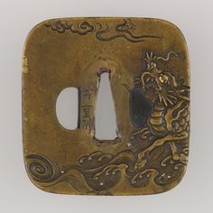 ** Inscribed by, Kawamura Tsuneshige, (active late 18th century)
