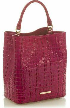 leather handbags and purses Brahmin Handbags, Tote Handbags, Purses And Handbags, Spring Handbags, Guess Handbags, Cheap Handbags, Luxury Handbags, Cheap Purses, Cheap Bags