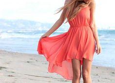 #Dress <3