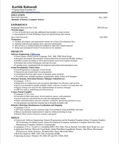 web developer page1 game programmar page1