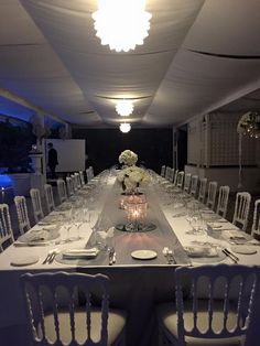 wedding reception, weddind dinner, cnadles, table setting, flowers centerpiece, white flowers, Cilento Coast, Sposa Mediterranea, Olga studio