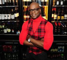 """The """"Drink Up"""" host was found dead in his New York apartment early Wednesday morning."""