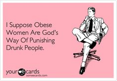 o for pete's sake....!!!!!!