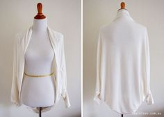 Cocoon-shawl-cardigan-free-sewing-pattern-and-tutorial