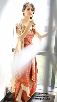 Tv Actress Images, Actress Bikini Images, Hollywood Actress Photos, Girls Dp Stylish, Stylish Girl Images, Beautiful Indian Actress, Beautiful Actresses, Beautiful Girl Photo, Beautiful Women