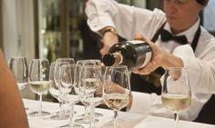 Douja d'Or - Asti Wine Festival in September