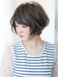 【VIALA 自由が丘】小顔×美シルエット