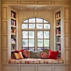 I love this!!!! I can easily imagine me sitting there reading an awesome book!!!!