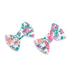 #ganchitos #lazos #accesorios #EPK