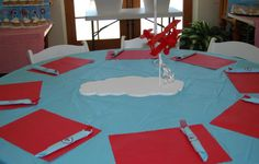 Google Image Result for http://blowoutparty.com/blog/wp-content/uploads/2010/11/airplane-party-table-setting.jpg