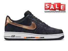 nike-air-force-1-07-lv8-low-chaussures-