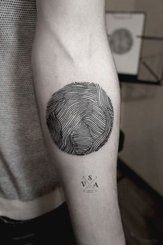ink tattoo minimalist amazing beautiful inspiration afterjoseph