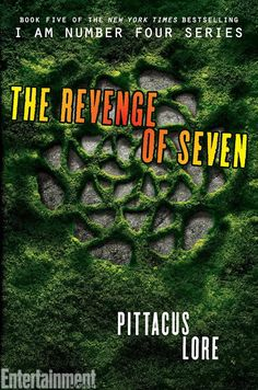 http://shelf-life.ew.com/2014/04/17/see-the-cover-for-pittacus-lores-newest-i-am-number-four-the-revenge-of-seven-exclusive/#       ~Official cover for the revenge of seven!! Couldn't pin straight from website but link above! I love it!!!