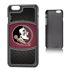 Florida State Seminoles iPhone 6 Slim Case