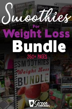 This 260 page FREE Smoothies For Weight Loss Bundle gives you everything you need to get started seeing immediate results from smoothies. Your health will thank you for it. Lose of Fat Every 72 Hours! Learn the Fast Weight Loss Best Green Smoothie, Ginger Smoothie, Green Smoothie Recipes, Smoothie Diet, Make Ahead Smoothies, Good Smoothies, Fruit Smoothies, Weight Loss Drinks, Weight Loss Smoothies