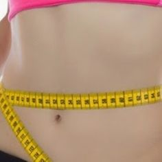 Weight Loss Made Easy - Lose weight fast #diet #FatLoss #loseweight #healthy #fitness