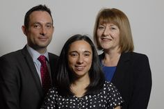 Choose Cumbria win prestigious national award http://www.cumbriacrack.com/wp-content/uploads/2016/07/Luke-Dicicco-Project-Manager-of-Choose-Cumbria-Karmini-McCann-Workforce-Business-Partner-at-UHMBT-and-Hazel-Smith-Primary-Care-Development-Lead-Cumbria-CCG.jpg A campaign to promote Cumbria as the place of choice to work, live, learn and play triumphed at the HPMA Excellence Awards 2016 in London on Thursday    http://www.cumbriacrack.com/2016/07/05/choose-cumbria-win-prestigi