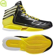 f6bd41e40 Adidas Crazy Light 2 Men s Basketball Shoes-Black White Sun adidas