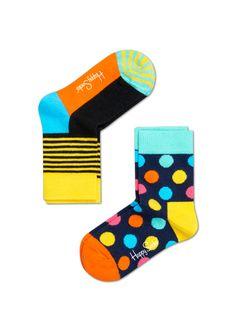 http://www.happysocks.com/us/2-pack-big-dot-socks-multi-colors.html