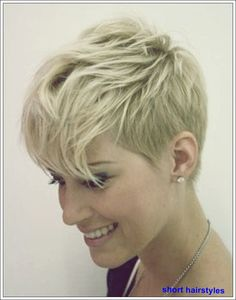 http://www.shorthairstyles-2014.org/short-hairstyles-images-2014/