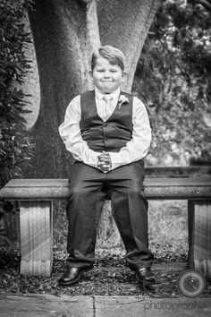 #photography #photographer #CJO #Candice #Oneill #Debutante #Ball #Merriwa #Anglican #Church #girl #model #white #Dress #couple #boy #suit  #photography #photographer #CJO #Candice #Oneill #Debutante #Ball #Merriwa #Anglican #Church #model #boy #suit #page boy