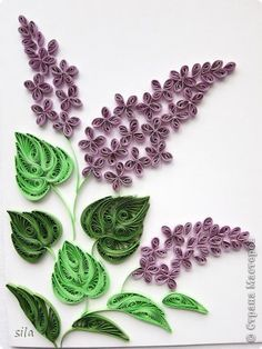 13 Paper Quilling Design Ideas That Will Stun Your Friends Paper Quilling Cards, Paper Quilling Flowers, Quilling Work, Paper Quilling Patterns, Origami And Quilling, Neli Quilling, Quilled Paper Art, Quilling Paper Craft, Paper Crafts