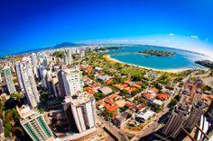 Espirito Santo, Brasil - Uma foto por post - Page 309 - SkyscraperCity