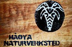 Håøya Naturverksted Family Meals, Traditional, Decor, Decoration, Decorating, Deco