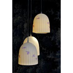 bernardaud Objets décoratifs en porcelaine de Limoges : vases porcelaine, luminaires porcelaine, coupes...