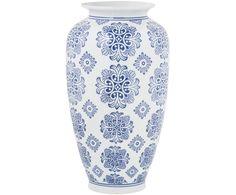 Vase Sara Jetzt bestellen unter: https://moebel.ladendirekt.de/dekoration/vasen/tischvasen/?uid=6c49f771-6b31-559b-a798-d582c770a9cb&utm_source=pinterest&utm_medium=pin&utm_campaign=boards #tischvasen #vasen #dekoration