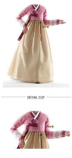 sonjjang design Hanbok-Korean traditional clothes, modernized hanbok for women,dew hwang, leesle