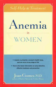 Many women are unaware that they have anemia. Its symptoms ? fatigue, weakness, shortness of breath, headaches, and poor concentration ? are often attributed to stress rather than iron deficiency. Usi