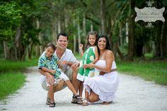 Palm Beach Photography, Inc.  www.palmbeachphotography.net  www.facebook.com/palmbeachphoto  palm beach family,  family photography, palm beach photography, family pictures, family photos, family photoshoot  #familyphotoshoot   #familypictures #portraitphotography #familyphotos #familyphotography
