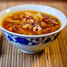 HCG Diet Cabbage Soup/lots of hcg recipes sub tbls amino acid and cider. Cabbage Soup Recipes, Cabbage Soup Diet, Hcg Diet Recipes, Cooking Recipes, Healthy Recipes, Cookbook Recipes, Healthy Foods, Beef Recipes, Easy Recipes
