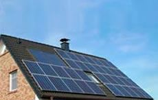 Solar Power Tips. Deciding to go eco friendly by converting to solar power is definitely a positive one. Solar technology is now becoming viewed as a solution to the planets electrical power demands. Solar Energy Panels, Solar Panels For Home, Best Solar Panels, Solar Panels On Roof, Installation Solaire, Solar Panel Installation, Diy Solar, Solaire Diy, Solar Roof Tiles