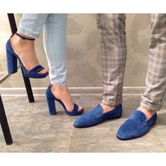 http://e-store.corso-como.ru/  #corsocomo #woman #july #womanstyle #musthave #womanshoes #newcollection #womancollection #ss14 #style #fashiontrend #shoes  #summer #summercolors  #fashion  #bluecolor