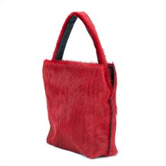 Handtasche Rouge Diamond Grand