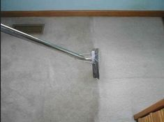 7 Flattering Cool Ideas: Dry Carpet Cleaning How To Remove carpet cleaning hacks products.Dry Carpet Cleaning How To Remove carpet cleaning tips kids.Dry Carpet Cleaning How To Remove. Carpet Cleaning By Hand, Carpet Cleaning Recipes, Carpet Cleaning Equipment, Clean Car Carpet, Carpet Cleaning Business, Carpet Cleaning Machines, Carpet Cleaning Company, Professional Carpet Cleaning, Cleaning Hacks
