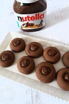 Acier Inoxydable Rocket Forme Cookie Cutter 180 Home Baking Pâtisserie Biscuit