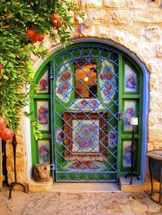images of synagogues in safed   Tzfat - jodisugar.com Israel Photo Art Capturing the Soul of Israel