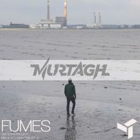 The Eden Project - Fumes (Murtagh Remix) by Murtagh on SoundCloud