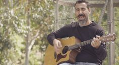 Directed by Rand Courtney Translated Lyrics (English) We've always lived on these lands, Reaped and Harvested these fields, Generations sprung from your rive. System Of A Down, Big Music, Role Models, Armenia, Youtube, Appreciation, Videos, Music, World